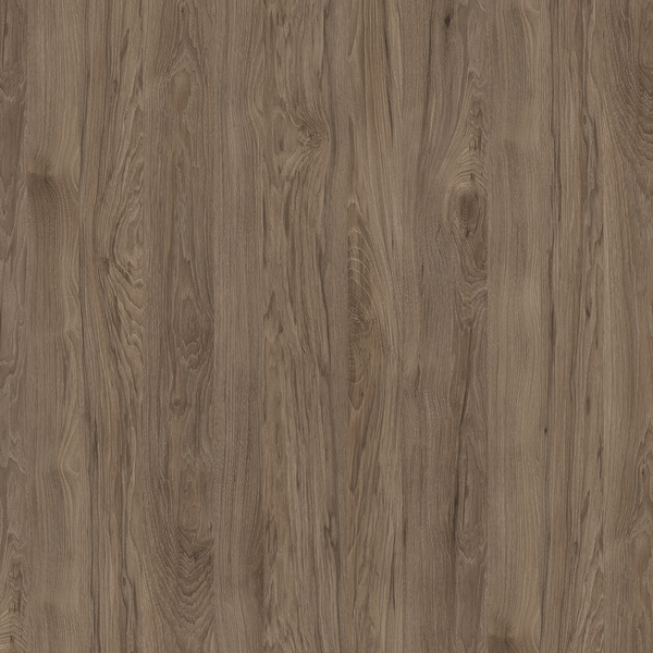 K087 PW Dark Rockford Hickory